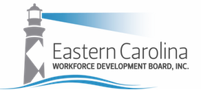 Hiring for the Comptroller position at ECWDB!